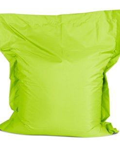 icon chaise pouf poire en fausse fourrure pour enfant. Black Bedroom Furniture Sets. Home Design Ideas