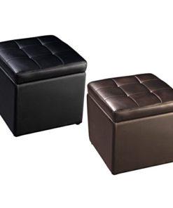 pouf pouf g ant pas cher coussin de sol xxl int rieur ext rieur. Black Bedroom Furniture Sets. Home Design Ideas